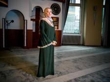 Moskeeën geschokt na geheim onderzoek van gemeente Rotterdam: 'Maakt keiharde indruk'
