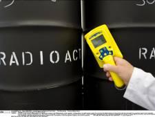 Des bandes criminelles tentent de vendre du matériel nucléaire à l'EI