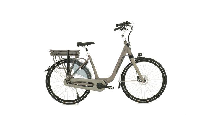 Vogue Bike Mio