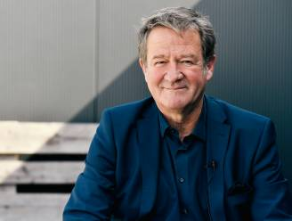 """Wouter Torfs (62), CEO van Schoenen Torfs, laat in zijn portemonnee kijken: """"Exclusieve fles wijn of peperdure auto is aan mij niet besteed"""""""