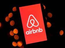 À Bruxelles, près de 50% des logements Airbnb sont aux mains d'investisseurs ou de professionnels