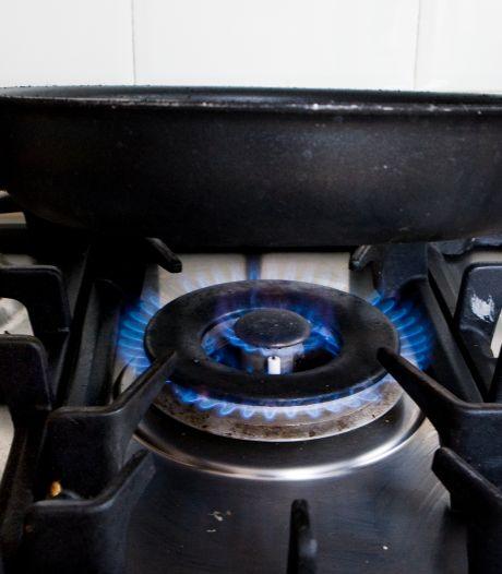Politiek Oss botst hard over energiebesparing: motie van treurnis voor college
