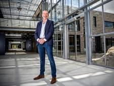 Nieuw verpleeghuis voor ouderen met dementie in Hoogvliet: 'Cliënten moeten prettig leven leiden in herfst van bestaan'