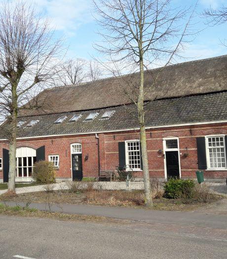 Nieuwbouw bij De Boerderij in Reek van de baan, GGZ verplaatst autismezorg naar Huize Padua 'Dit is een ramp voor de bewoners'