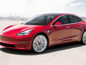 Is een elektrische auto echt goedkoper in verbruik?