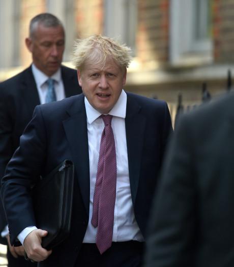 Wordt Boris Johnson vandaag verkozen? Hem wacht als Britse premier een mijnenveld