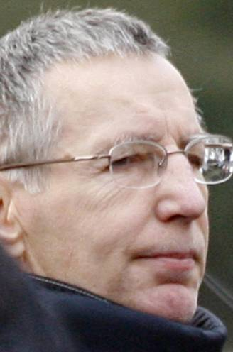 """PORTRET. Michel Fourniret is misschien wel ergste seriemoordenaar in Franse geschiedenis: """"Ik ben erger dan Dutroux"""""""