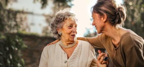 Nieuwe stof ontdekt die Parkinson kan remmen?