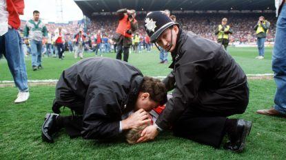 30 jaar na Hillsborough: van grootste Britse voetbalramp naar grootste Britse gerechtsblunder