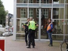Man die gemeente Cuijk ernstig bedreigde blijft langer vastzitten