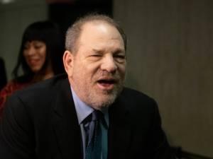 Harvey Weinstein renonce à témoigner, fin des dépositions