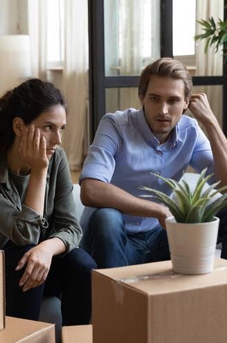 Wil je huisbaas je huurcontract stopzetten? Advocaat legt uit waar je als huurder recht op hebt
