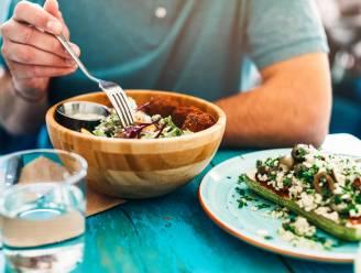 Veggie en verrassend lekker: zo kies jij in 2021 ook voor minder vlees, met evenveel smaak