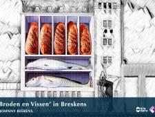 Drie Zeeuwse buitenkunstwerken in verkiezing NPO4