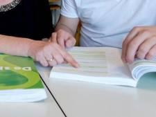 Grootscheepse fraude met taalcursussen inburgering