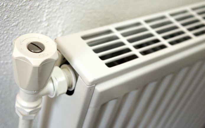 Huishoudens betalen komende maanden juist meer voor het verwarmen van hun huis. De meeste energiebedrijven hebben hun tarieven op 1 juli verhoogd.