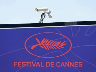 Netflix trekt eigen producties terug van Filmfestival Cannes