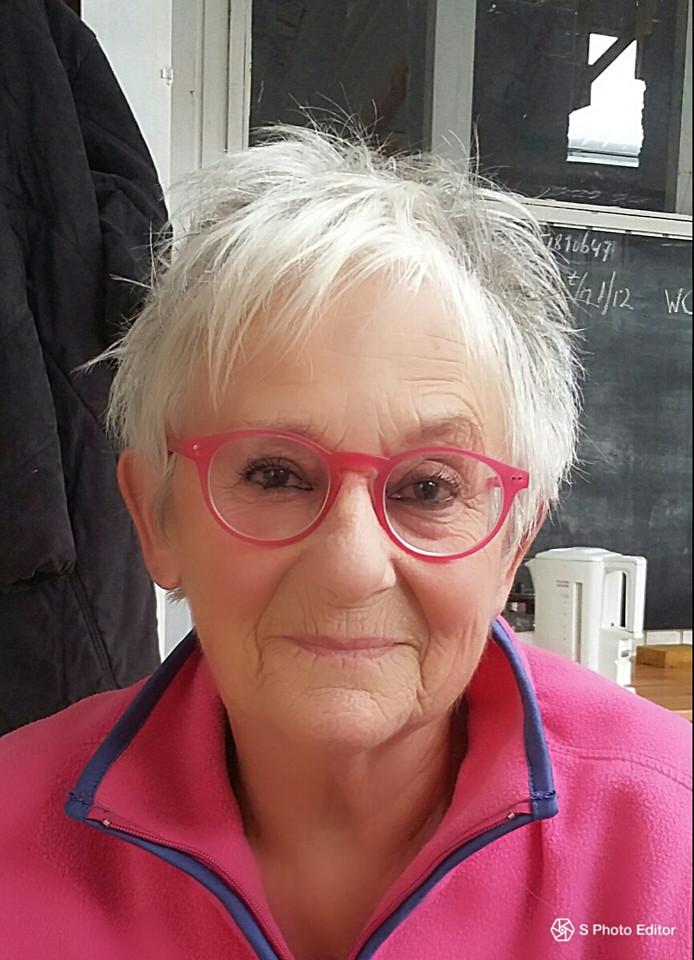 Wil Luijten (1945-2010), een rasechte Etten-Leurse.