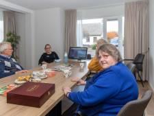 Gast&Hof opent nieuwe 'huiskamer' in Krabbendijke: 'Juist tijdens de lockdown zijn wij nodig'