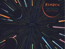 Moody en groovy jazz van Rymden