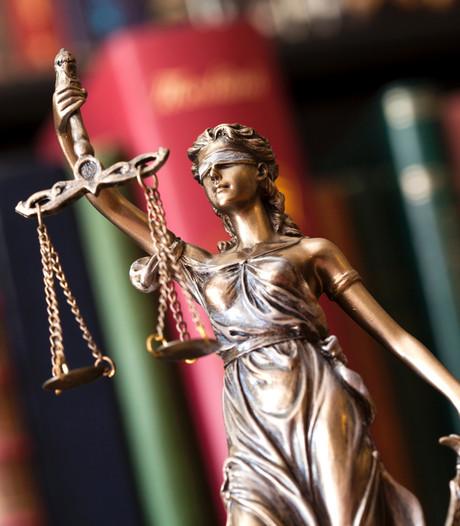 Mishandeling in Borssele: 50 dagen celstraf geëist