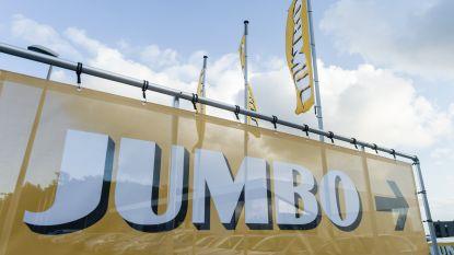 """""""Jumbo is welkom in Roeselare, maar niet op de Diksmuidsesteenweg"""": Ook Groen mengt zich in debat rond Nederlandse supermarktketen"""