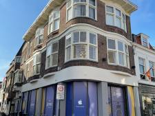 Amac-store verhuist in Langestraat naar 'statig hoekpand'