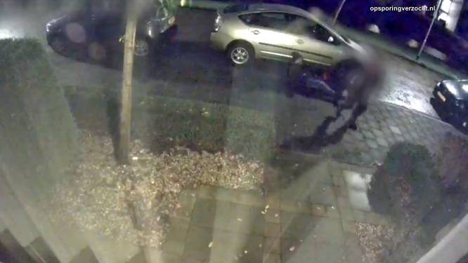Politie rijdt drietal in BMW klem in Tiel en vindt valse kentekenplaten en gestolen katalysatoren