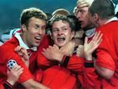 """Football, bloody hell!"" Bayern huilt, 'idioot' Ferguson dronken van glorie na strafste ontknoping ooit in CL-finale 1999"