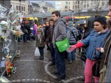 Tuerie de la place Saint-Lambert: les victimes peuvent désormais mettre en cause l'État belge pour la libération de Nordine Amrani