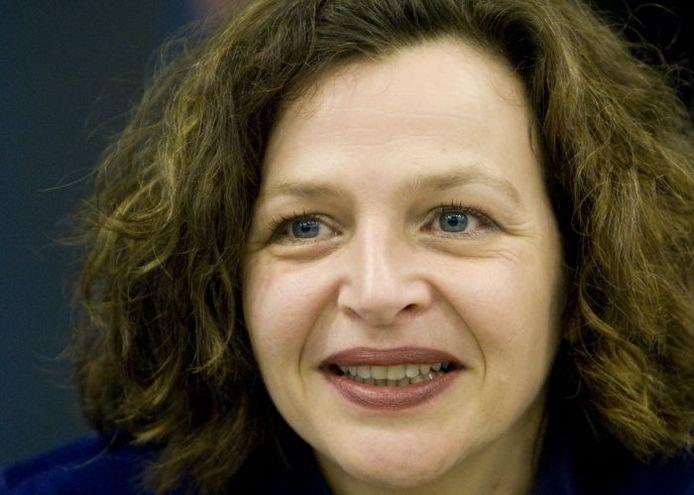 Edith Schippers. Foto: ANP