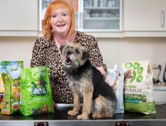 Dierenarts test gezonde hondenbrokken uit de supermarkt: slechts drie doorstaan de proef