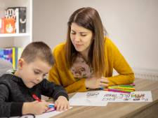 'Autisme bij kinderen kan vroeger gesignaleerd worden'