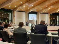 Positief resultaat voor Noordoostpolder in 2019, maar 'waakzaamheid op alle fronten'