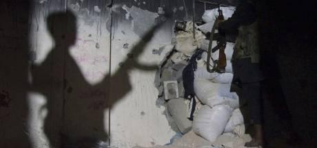 Vrouw (19) uit Zoetermeer vast wegens ronselen Syriëgangers