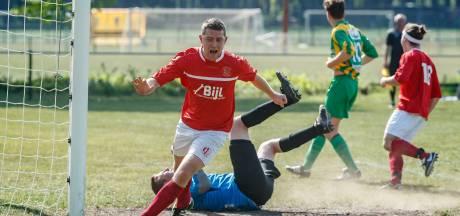 Kater nog altijd aanwezig bij Gesta-Belg Janssen: 'EK-poule kan de vuilbak in'