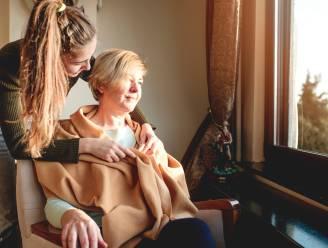 """Infomiddag rond dementie: """"Veel taboe en veel misverstanden"""""""