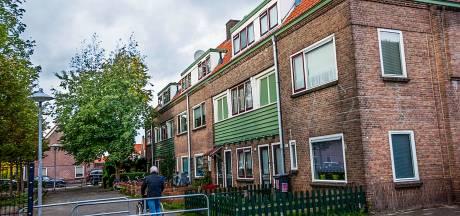 Gezin dat geteisterd wordt door vocht en stank in Ondiep, krijgt nieuwe woning in Leidsche Rijn