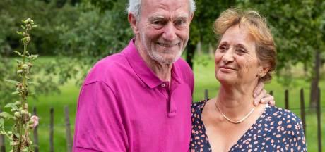 Ombudsman in de bres voor Marja en Bert uit Epe die toch moeten betalen voor niet geleverde zorg: 'Fijn dat er nu aandacht voor is'