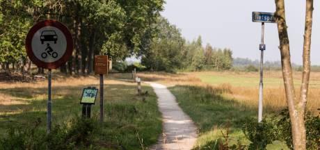 Staatsbosbeheer plant 28.000 bomen in Haaksbergerveen