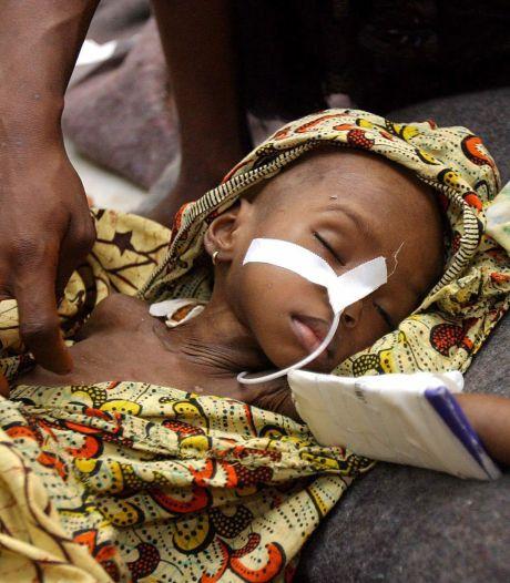Vrees voor resistente malariavariant groeit in Afrika