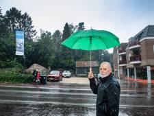 Groesbeek krijgt wooncomplex voor ouderen: Knarren-hof wil bouwen aan de Pannenstraat