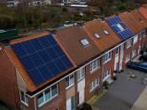 Vous souhaitez rendre votre habitation moins énergivore? Nos conseils pour trouver  le meilleur crédit énergie