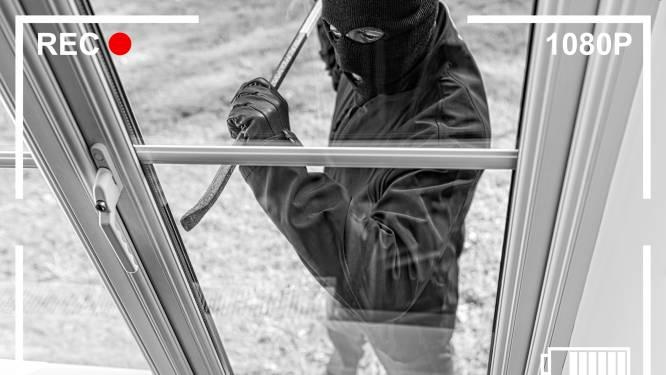 Slimme verlichting en beveiligingscamera's: met deze ingrepen geef je inbrekers geen kans