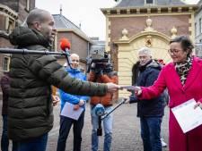 Liendense sportschoolhouder krijgt donderdag bezoek: minister Van Ark komt kijken hoe sporten veilig kan