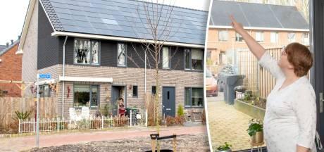 Uwoon zegt dat er ondanks ophef over Slokkerwoningen geen aanleiding was om te twijfelen over de kwaliteit van de huizen in Ermelo