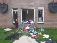 Nieuws gemist? Woede na ravage in Zwolle en is Urk echt coronavrij? Dit en meer in jouw overzicht