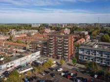 Winkeliers tegen politiek: Stop geen extra geld in Burgemeester Winklerplein