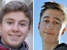 Nordahl Lelandais est-il aussi derrière la disparition de ces deux adolescents?