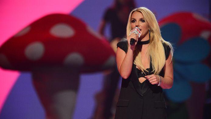 Somalische piraten zijn als de dood voor de muziek van Britney Spears. Spears